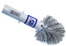 A&B Corner Brush Combination 6510