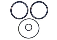 AP-PF 2 in. PVC Backwash O-Ring Kit 65774