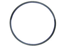 Aladdin Anthony AJ105 Sweep Pump Gasket G-54