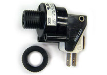 Allied Innovations Switch Air Jag 4X25A 860016-0