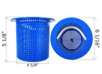 Americana Pump Basket 39300400 B-177