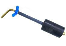 Anderson 1-7/8 in. Skimmer Pressure Test Plug 155SE