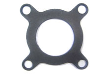 Aqua-Flo A-Series Pump Pot Volute Gasket 91500150 G-57 V40-118