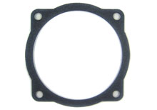 Aqua-Flo Pump Volute Gasket   4 11/16in. ID X 5 3/8 OD 9150005