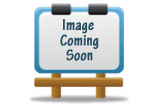 Aqua-Flo in.Ain. Series Bronze Pump 5in. Trap O-Ring 92200000 O-80