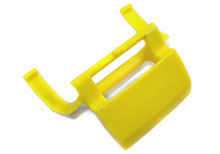 Baracuda MX8 Cleaner Cover Latch R0526300