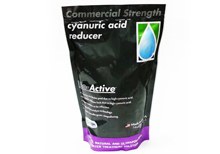 Bio-Active Cyanuric Acid Reducer 16oz. 390005