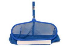Blue Devil Heavy Duty Leaf Rack B4117