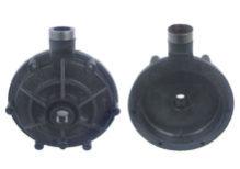 Booster Pump Polaris Volute P5