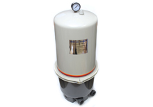 Cartridge Filter Aboveground Pool Spa Fountain PDE25
