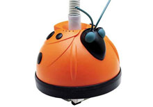 Hayward Aqua-Bug Above Ground Cleaner 500