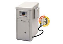 Hayward H Series 100.000 BTU Heater H100ID1
