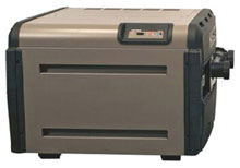 Hayward H Series Universal Low-NOx Heater 200.000Btu H200FDN