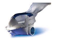Hayward Phantom Turbo Pool Cleaner 6000B