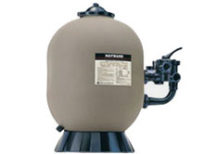 Hayward Pro Series Sand Filter Side Mount 24 inch S244S