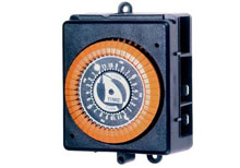 Intermatic Mechanical Timer Mechanism PB914N