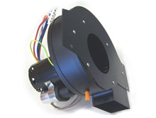 Jandy Blower Lx R0329800 Az Pool Parts