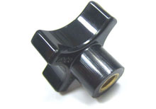 Jandy DEV DEL Filter Tie Rod Knob R0359400