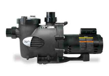 Jandy PHPF Energy Efficient Pump 1.0HP PHPF1.0