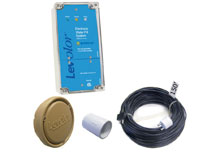 Jandy With 150ft Sensor No Valve Levelor K-1100 K1100E