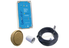 Jandy With 200ft Sensor No Valve Levelor K-1100 K1100G