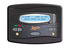 Jandy ePump Off-Board Controller JEP-R