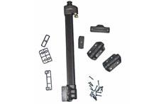 Magna GLI Latch and Hinge Kit 4300960