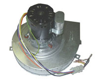 Pentair Heater Blower 472362 Az Pool Parts