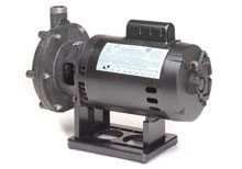 Polaris Booster Pump PB4-60