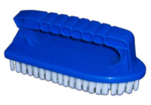 Pooline All Purpose Scrub Brush 11122