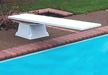 S.R.Smith Supreme Diving Board 6 Feet 68-209-6162