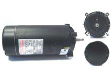 Super II Hayward Pump C-Frame 2 HP Motor ST1202