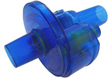 Twister Back Up Valve For Suction Side Cleaners TWI-100