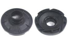 Ultra-Flow Pump Pentair Diffuser 2 - 3 HP 39015500 V38-133