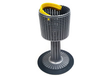 Zodiac Leaf Catcher Strainer Basket R0691700