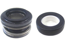 Max E Glas Dura Glas Pump Sta Rite Shaft Seal 17304 0100s